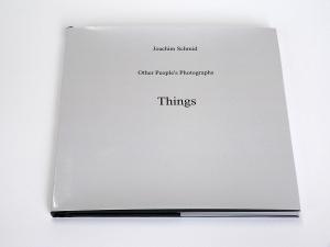 Things 1